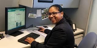"Kenyetta ""Kitty"" Yarbrough, GRDC's Community Security Coordinator ..."