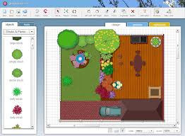 garden planner free and