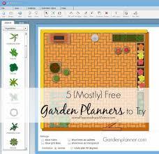 garden planner free remar