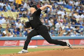 Yankees take Hyun-jin Ryu, Dodgers deep ...
