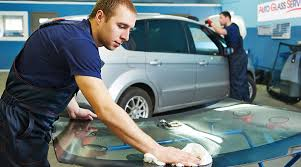 scheduling free mobile from auto glass