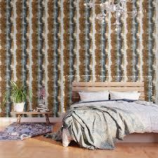 torn wallpaper by stephaniegonzalez
