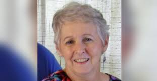 Norma Jean Johnson Obituary - Visitation & Funeral Information
