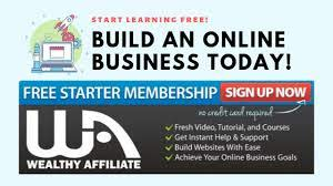 Turn Your Passion Into a Thriving Online Business Join Wealthy ...