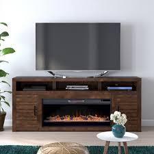 loon peak belle isle tv stand for tvs