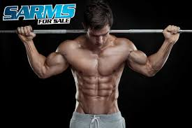 SARMs Reviews By SARMs For Sale