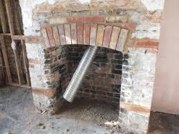 snug fireplace the salutation