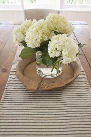 36 Ways Of Decorating Dining Room Table Centerpiece