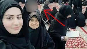 بنات ايرانيات حسينيات بيجامات بنات اجمل بيجامات للبنات حبيبي