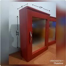 medicine cabinet with mirror bathroom