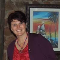 Adele Rogers - CFO - Big Save | LinkedIn