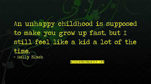 time and childhood quotes top famous quotes about time and