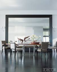 8 mirrors worth a second look home