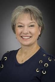 Celeste Smith - Nursing