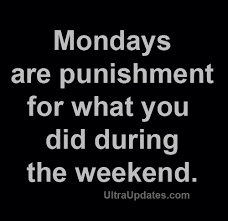 funny monday quotes memes images