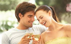 happy romantic couple hd wallpapers