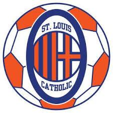 Saints Soccer Car Decal Slc Saints Spirit Store