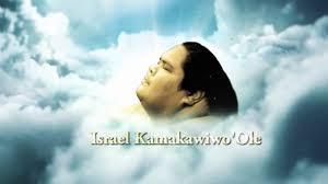 Israel Kamakawiwo'Ole - Somewhere Over the Rainbow on Vimeo