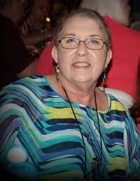 Susan Ward | Obituary | Grayson Journal Times