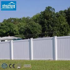 No Dig Fence Panels No Dig Fence Panels Suppliers And Manufacturers At Alibaba Com