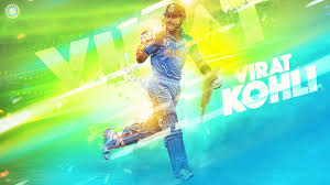 cricket wallpaper 17 1200 x 675