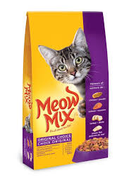 11 best soft dry cat food reviewed in