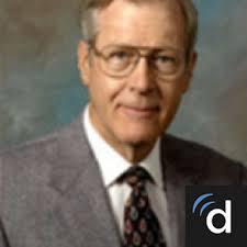 dr wilbur j strader endocrinologist