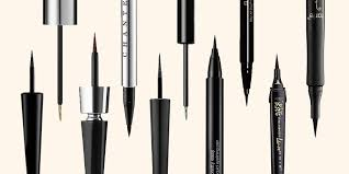 12 best liquid eyeliners top rated