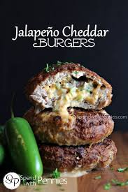 the best burger recipes the ultimate