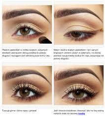 pretty eye makeup pretty eye makeup