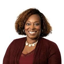 Debbie Smith | SpeakerHub