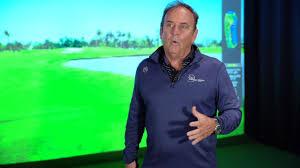 Legendary PGA Tour Coach Rick Smith on balance, self-learning and ...