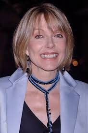 Maria Smith and Susan Blakely movies