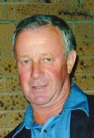 WILKINSON, Alan George - AG Adams Funerals
