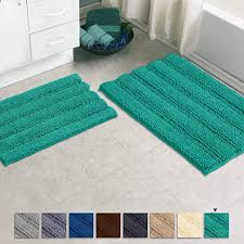 com bathroom rugs by zebrux