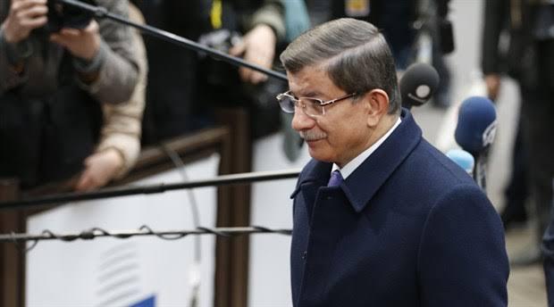 """davutoğlu parti ismi ile ilgili görsel sonucu"""""""