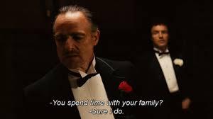 mafia quotes tumblr