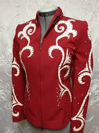 Pin by Addie Butler on show clothes | Clothes, Western show clothes, Rodeo  queen clothes