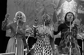 Bob Marley and the Wailers - Wikiwand
