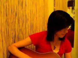 Hayley Rachelle West-Wright - Vocalist in Arlington, Texas