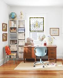 22 Kids Desk Ideas Study Tables And Chairs For Kidse