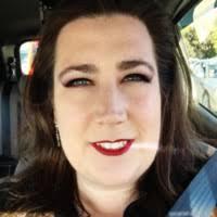 Melanie Johnston-Hollitt - Operating Committee Member - Innovation Central  Perth | LinkedIn