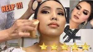 makeup artist in my city