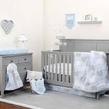 top 10 best portable crib bedding sets