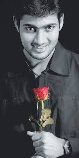 Uday Kiran Hero 😍 | Uday kiran, Boy photography poses, Film images