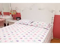Popsicle Bedsheets Kids Room Bedding 100 Cotton My Baby Babbles Mybabybabbles