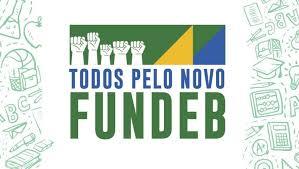 Petistas participam do dia de mobilização virtual em defesa da ...