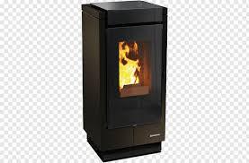 wood stoves pellet stove pellet fuel
