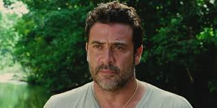 Jeffrey Dean Morgan: 7 Movie And TV Appearances You May Have ...