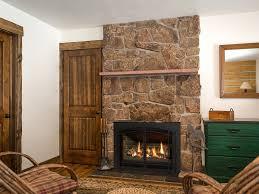 chaska 335s gas fireplace insert gas